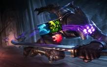LMHT: Riot buff lại Tốc Hành mạnh như chiêu cuối Master Yi cùng nhiều thay đổi khác tại bản 10.12