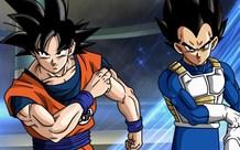 Dragon Ball: Bằng chứng cho thấy rằng Goku sẽ chẳng tìm đâu ra được người bạn tốt như Vegeta