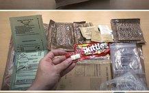 Khám phá hộp thức ăn dã chiến của quân đội các nước, lính Anh không thể thiếu trà còn lính Mỹ có hẳn thùng bánh kẹo (P. 1)