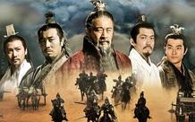 Nếu gián điệp Tào Ngụy ám sát được 2 người này, thiên hạ có thể sẽ về tay hậu duệ Tào Tháo