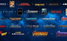"""Thán phục trước """"độ rảnh"""" của fan Marvel: Sắp xếp từng cảnh phim trong 23 bom tấn MCU theo trình tự thời gian cho dễ hiểu"""