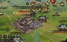 Sau 24h trải nghiệm, cộng đồng chiến thuật Việt nói gì về Giang Sơn Mỹ Nhân?
