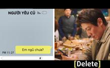 Facebook ra tính năng mới: Cho phép bạn 'xóa sạch mọi thứ liên quan tới người yêu cũ'