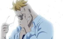 One Piece: Dù Phượng hoàng Marco rất mạnh nhưng fan lo sợ anh cũng sẽ