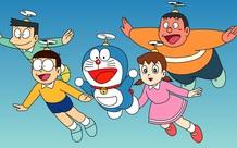 Doraemon đã 51 năm tuổi nhưng chị em có thể chưa biết hết những nhân vật bí ẩn trong bộ truyện này