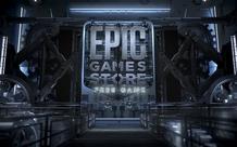 Cả triệu game thủ đang chờ ARK, Epic Games Store lại tung