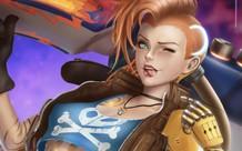 Đấu Trường Chân Lý: Không phải các quân cờ mới, Riot tiết lộ Jinx mới là kẻ mạnh nhất sau update giữa mùa