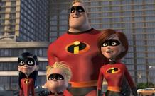 Những sự thật phũ phàng mà bạn chưa từng biết đến về các bộ phim hoạt hình Pixar