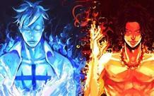 One Piece: Liệu đây có phải lý do khiến Marco không thể chữa lành vết thương cho Ace và Râu Trắng, dù đang sở hữu trái ác quỷ