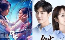 Top 10 phim Trung được netizen