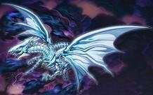 Những điều ít ai biết về rồng trắng mắt xanh, quân bài tủ của Kaiba trong Yu-Gi-Oh
