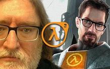 Hé lộ sự thật đằng sau Half-Life: Alyx khiến fan