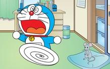 Top 5 bài học kinh điển mà bạn có thể rút ra được nếu là một fan cứng của Doraemon