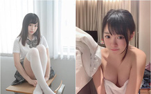 Rũ bỏ hình tượng nữ sinh trong sáng, hot girl 2K lột xác gợi cảm tới bất ngờ, tuyên bố theo đuổi phong cách sexy để