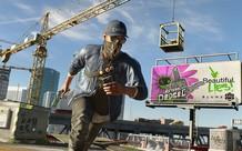 Top 5 tựa game cực đỉnh đang giảm giá kịch sàn trên Steam