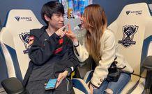 Doinb phát ngôn gây sốc chỉ trích fan hâm mộ, cô vợ Umi phải lên tiếng giải thích mới khiến fan 'hạ hỏa'