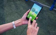 Pokémon Go chạm mốc doanh thu 3.6 tỷ đô la trong vòng 4 năm ra mắt