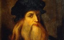 4 sự thật thú vị có thể bạn chưa biết về thiên tài Leonardo Da Vinci