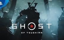 Tổng hợp đánh giá Ghost of Tsushima: Game hành động chặt chém hot nhất 2020