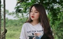 Linh Ngọc Đàm bất ngờ viết status drama dài dằng dặc, gay gắt khi bị anti fan tung tin đồn