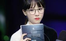 Phát ngôn vạ miệng 'quấy rối trẻ vị thành niên', nữ MC Kim Min-ah buộc phải rời khỏi LCK