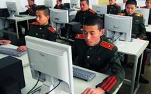 'Đội quân' hacker khét tiếng của Triều Tiên đã đánh cắp 2 tỷ USD như thế nào?