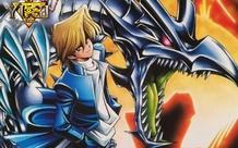 Đâu là những lá bài gắn với anh chàng số đỏ Jonouchi trong Yu-Gi-Oh?
