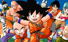 Người Nhật nghĩ như thế nào về văn hóa Anime - Manga của chính họ?