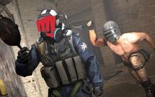 """Game thủ bóc phốt PUBG Mobile đạo nhái CS:GO, bây giờ còn """"ăn cắp"""" ý tưởng từ một bom tấn của Riot"""