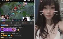Mới ngày đầu stream, Mayumi đã gây bão khi bất ngờ nhận được donate từ... Faker?