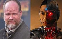 BIẾN CĂNG: Diễn viên DC tố đạo diễn Marvel làm việc