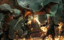 15 tựa game AAA được mong đợi nhất trong sự kiện miễn phí của Epic Games Store (P2)
