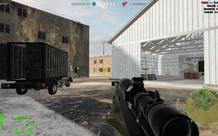 Đánh giá nhanh Tip of the Spear: Task Force Elite - Niềm tự hào mới của game Việt trên Steam