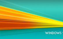 Windows 10 2004 giúp chơi game mượt hơn, anh em đã thử chưa?
