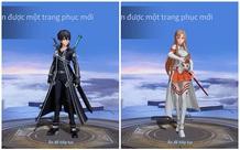 Liên Quân Mobile: Garena tặng FREE thứ mà nhiều game thủ vẫn không biết... nó có vai trò gì