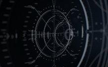 Hướng dẫn tạo hồng tâm ảo vừa to vừa rõ cho mọi tựa game bắn súng