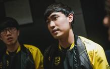 Tại sao nói GAM Esports đã có một trận 'thắng mà như thua' trước Saigon Buffalo?