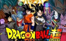 Dragon Ball Super có phiên bản lồng tiếng Việt và được phát sóng chính thức trên kênh HTV3 vào cuối tháng này