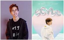 ViruSs hỏi ý kiến fan về MV mới của Sơn Tùng và Binz, thừa nhận