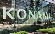 Tức giận vì lỗi game, nam sinh cấp 3 đe dọa sẽ cho nổ tung trụ sở Konami
