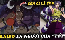 One Piece: 5 bằng chứng cho dù bị Yamato phản bội,