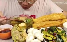 Blogger ăn uống gặp biến cố khi livestream rồi tử vong sau 6 tháng theo nghề, vợ khóc nức nở: 'Kiếm được nhiều tiền nhưng người không còn nữa'