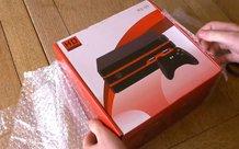 Youtuber thử đặt PlayStation 5 trên mạng với giá 1,5 triệu đồng từ Trung Quốc và cái kết