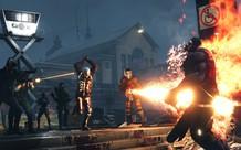 Killing Floor 2, tựa game miễn phí đỉnh nhất trong tuần này có gì hay ?