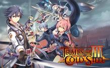 [Review] Trails of Cold Steel 3: Game đáng chơi dành cho mọi fan hâm mộ JRPG