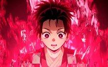 """Dự kiến lên sóng vào giữa 2020, movie chuyển thể từ bộ manga đình đám Kimetsu No Yaiba bỗng """"bặt vô âm tín"""""""