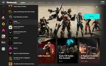 Nhận series game bắn súng huyền thoại Quake 1, 2, 3 và Champions đang hoàn toàn miễn phí