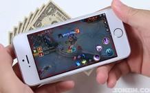 Ngành công nghiệp game mobile thế giới bất ngờ chứng kiến sự tăng trưởng mạnh cả về chất lẫn lượng, phải chăng là cơ hội vàng cho những nhà phát hành