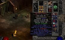 Xuất hiện kỷ lục thế giới mới, phá đảo Diablo 2 chỉ trong 59 phút