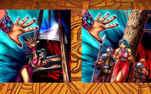 Yu-Gi-Oh: Những lá bài từng phải chỉnh sửa mới được tiếp tục